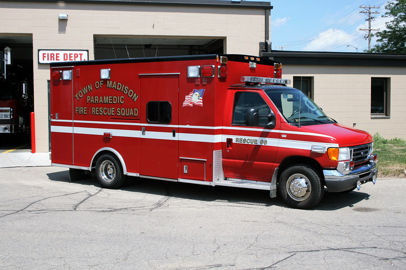 TOWN OF MADISON  RESCUE 66  FORD E450 - MEDTEC.jpg