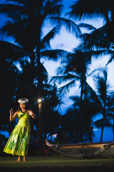 20140329-prewedding-33.jpg