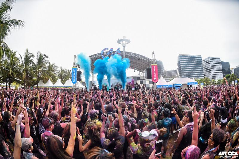 Color Manila Challenge (31).jpg