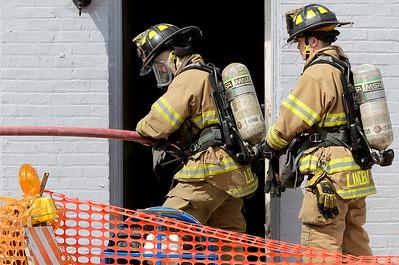 091919 Algonquin Fire (MA)