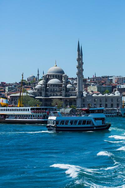 150510-121032-Turkey-3834.jpg