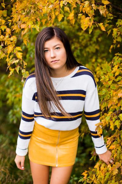 010 senior girl boy portrait photographer sioux falls sd photography.jpg