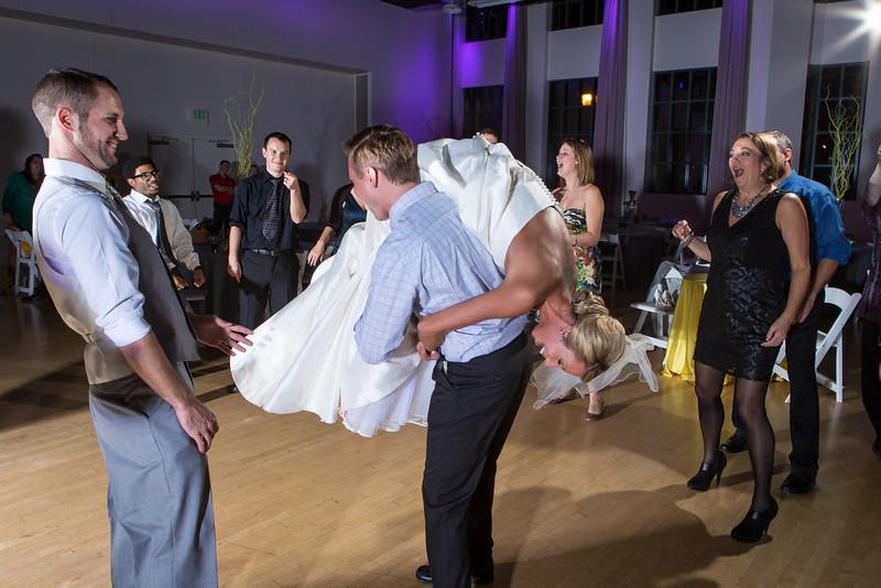 Wedding - Thomas Garza Photography-640.jpg