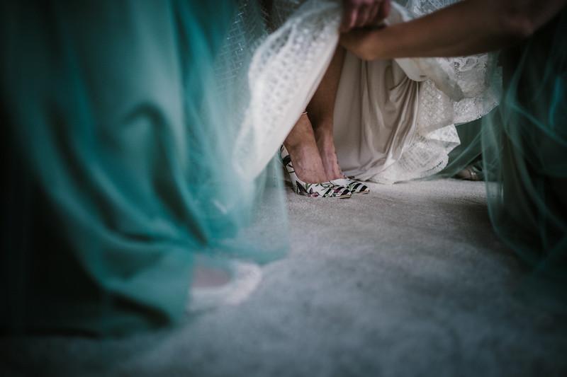 The Eyam Hall wedding of Sam and Jono - 179.jpg