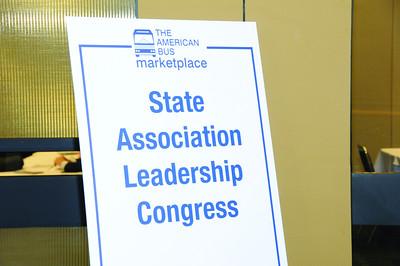 State Association Leadership Congress
