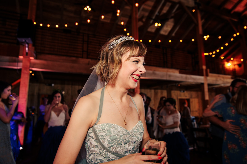 1029-CK-Photo-Fors-Cornish-wedding.jpg
