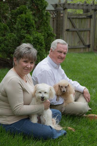 opal mike dogs (1 of 1)-162.jpg