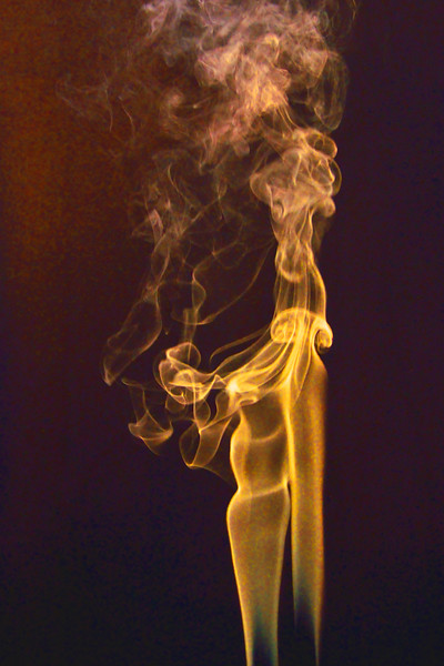 Smoke Trails 5~8720-1.