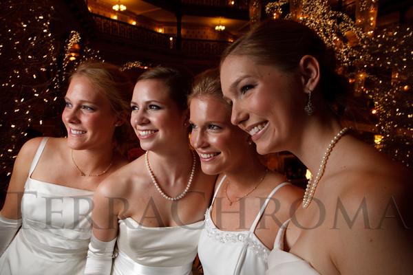 12-21 Denver Debutantes