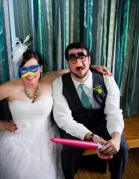 kindra-adam-wedding-744.jpg