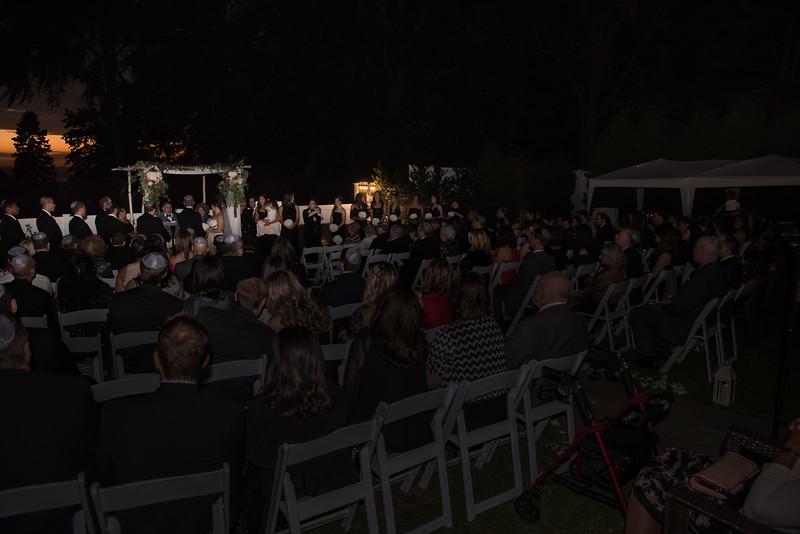 Wedding (208) Sean & Emily by Art M Altman 3379 2017-Oct (2nd shooter).jpg