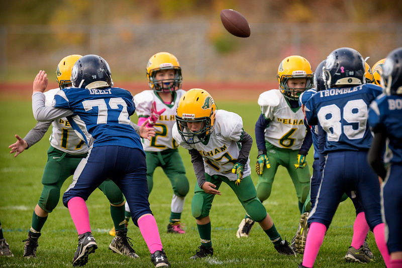 20151025-151145_[Razorbacks 3G - Super Bowl vs. Hudson]_0107_Archive.jpg