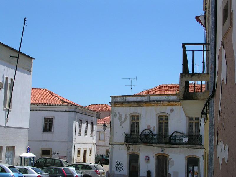 Lagoa,, portugal   june 25, 2008 053.jpg