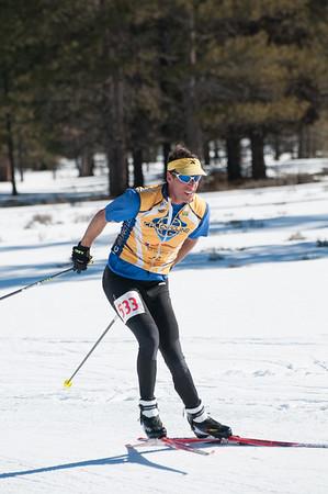 XC Ski Race Gallery II