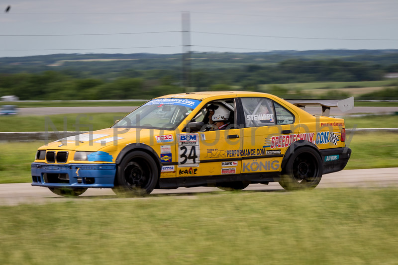Flat Out Group 1-156.jpg