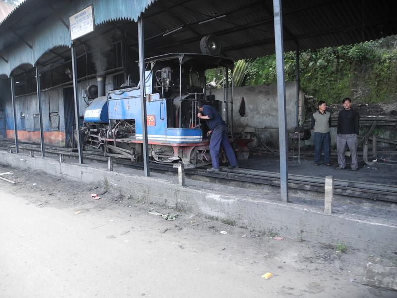 india&nepal2011 172.jpg