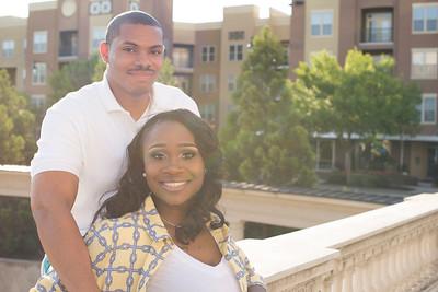 Rashad&Brittany
