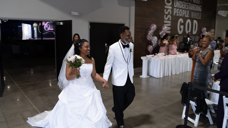 Clay Wedding 2019-00233.jpg