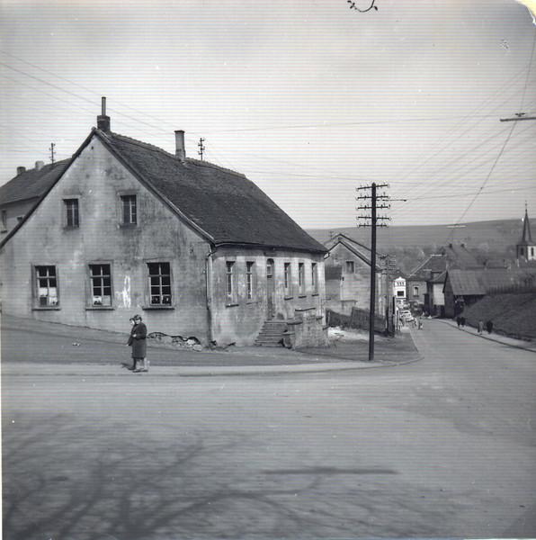 Untere Alte Schule (2).jpg