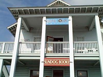 centralsquarerecordssundogbooksseaside4-08-1000001-0521.jpg