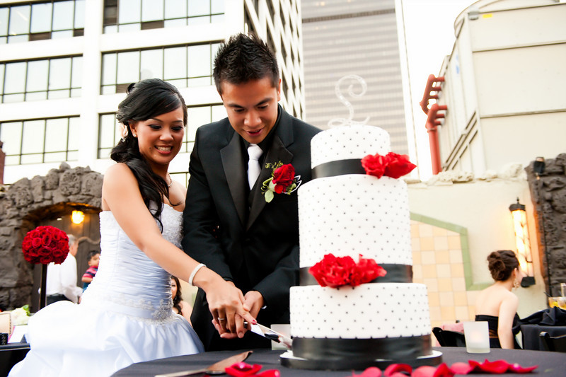 wedding-photography-J-A-1418.jpg