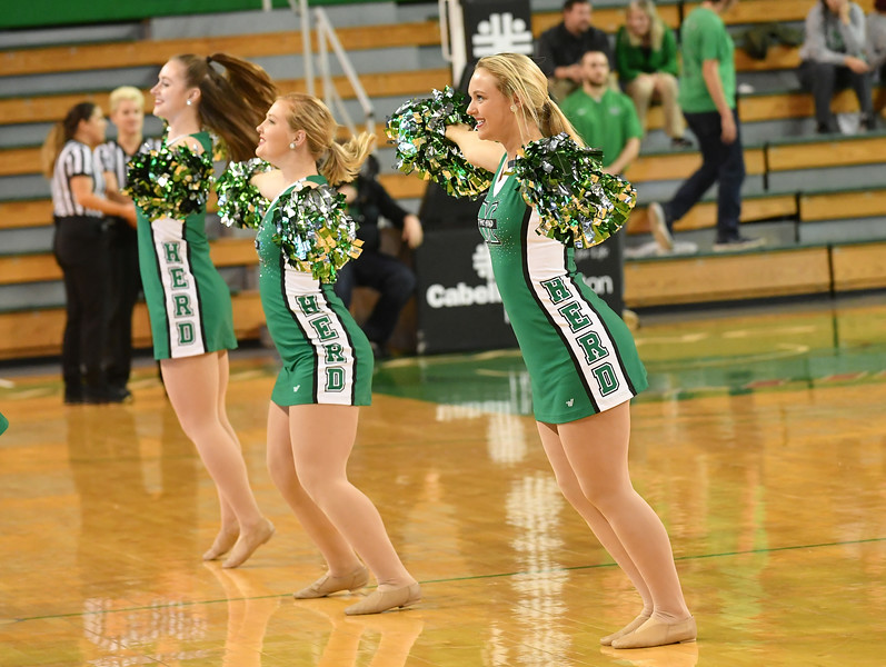 dance team0760.jpg