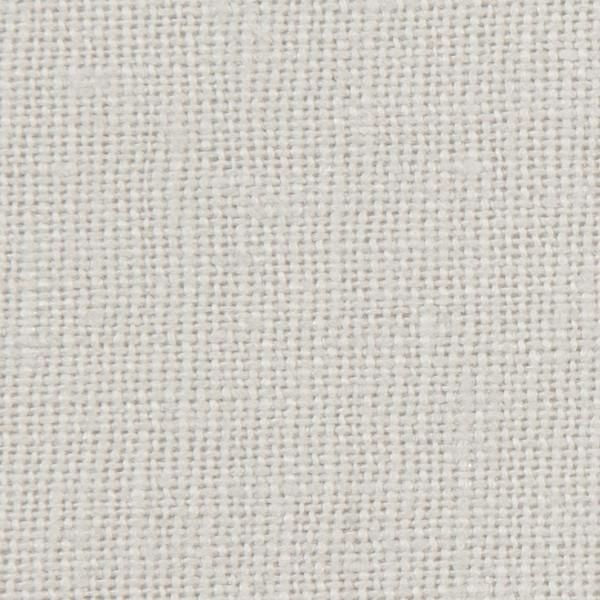 Linen-Silver.jpg