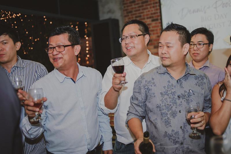 Dennis & Pooi Pooi Banquet-1051.jpg