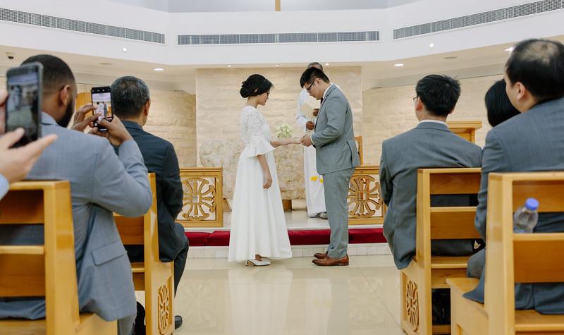 eric-chelsea-wedding-highres-131.jpg