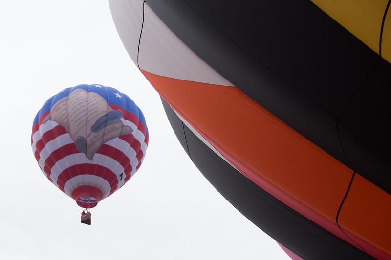 2013-10-19 Carolina BalloonFest 188.jpg