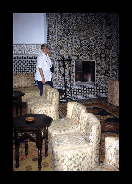 Elegance in Morocco - 1998.jpg
