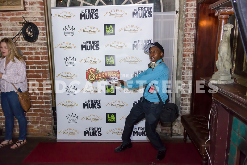 Hollywood Fresh Fridays - Official Launch - 08-04-18_161.JPG