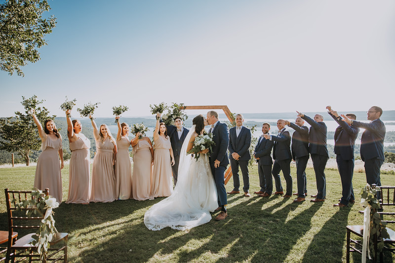 Goodwin Wedding-853.jpg