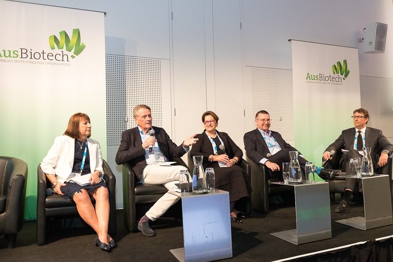 Lowres_Ausbiotech Conference Melb_2019-138.jpg