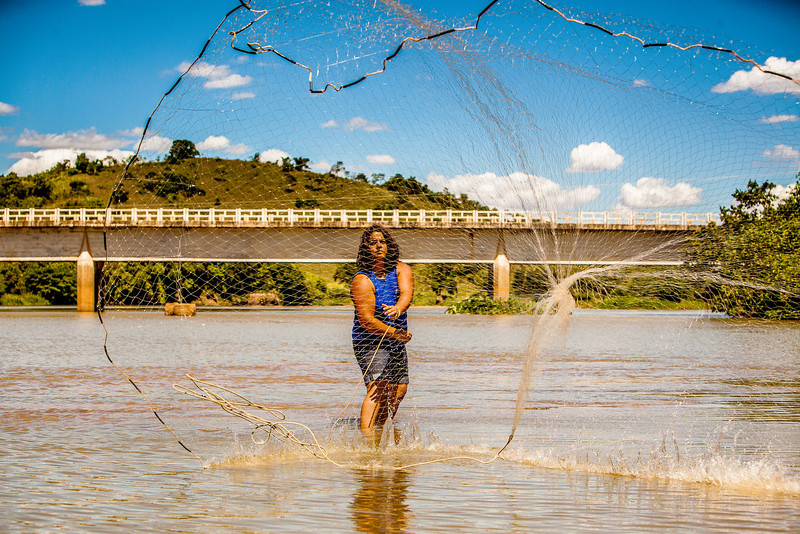 Renata Iquiene_Mar de Mulheres_Foto_Felipe Menezes.jpg