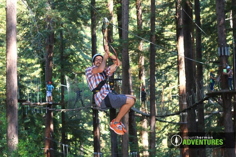 sequoiazip_1473457325021.jpg