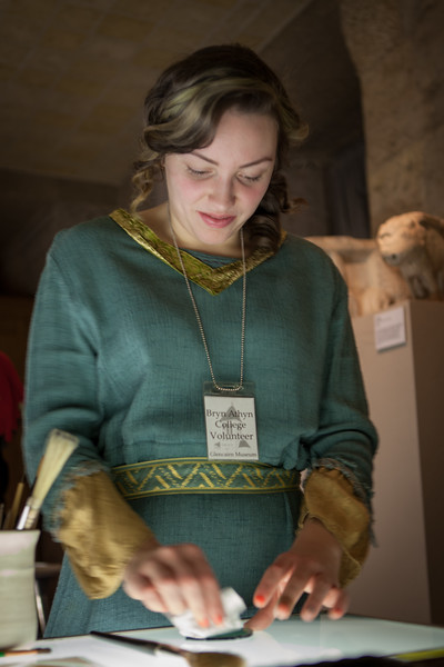 Medieval Festival Glencairn-7442.jpg