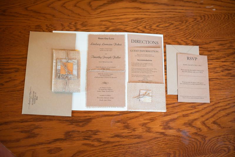 1-Pre Ceremony-3.jpg