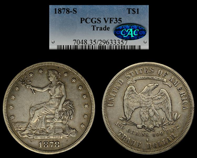 1878-S-$1-TRADE.jpg