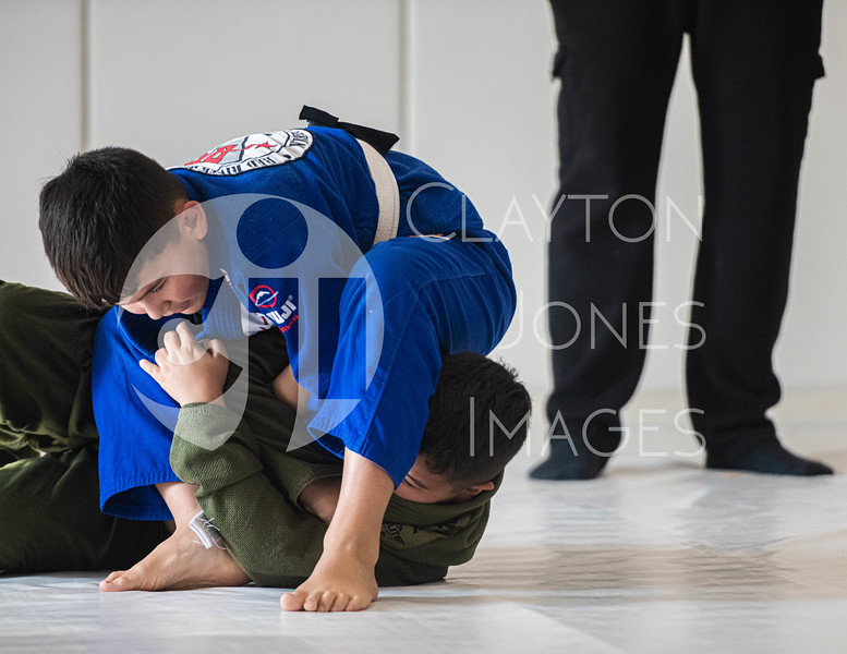 rrbjj_218_turkey_roll_tournament-166.jpg