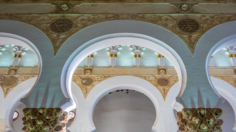 00724 Toledo Synagogue.jpg
