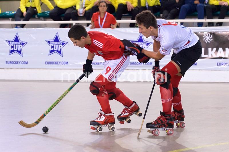 18-11-04_1-Vendeenne-Benfica29