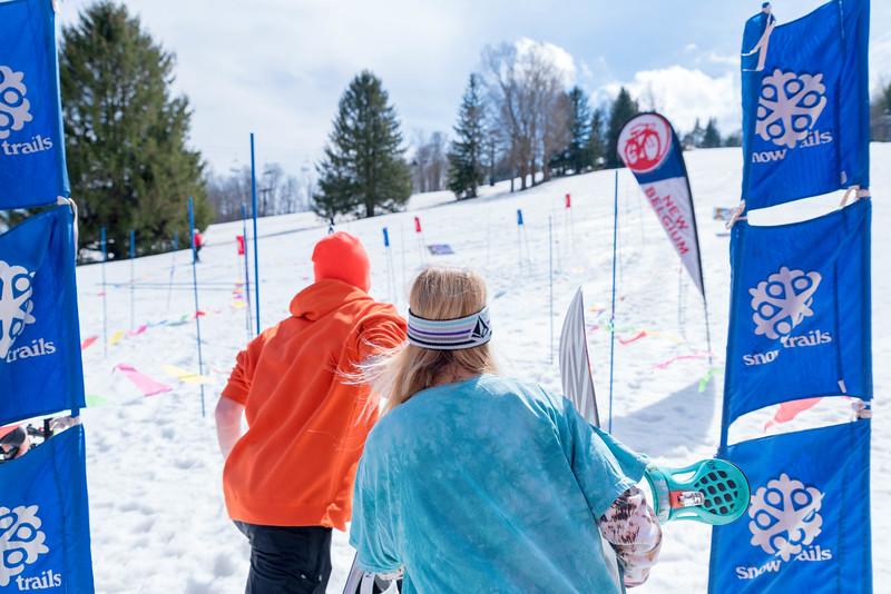 Carnival-Sunday-57th-2018_Snow-Trails-7267.jpg