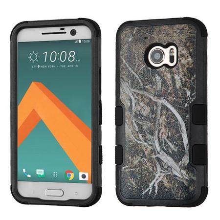 HTC10HPCTUFFIM2015NP-1.jpg