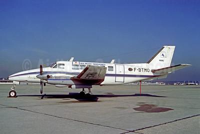 Air Anjou Transports