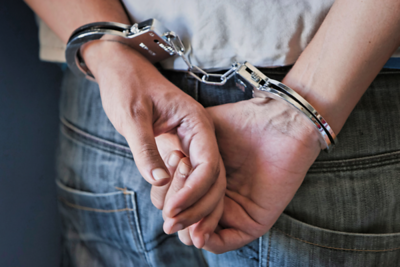 3-brothers-arrested-in-connection-with-homicide
