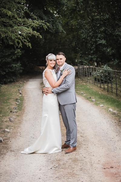 Nick & Natalie's Wedding-356.jpg