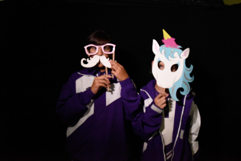Photobooth2016-18.jpg