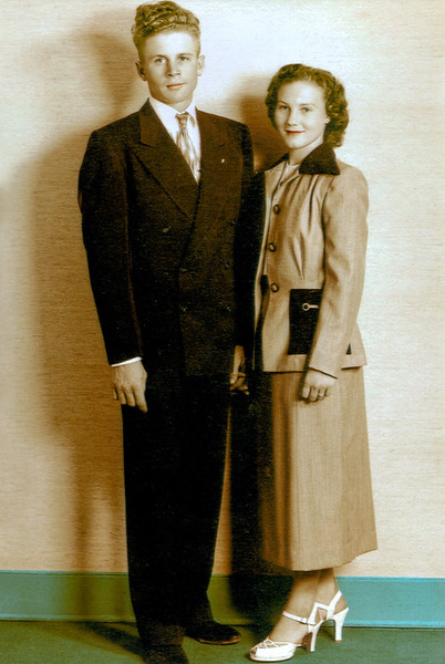 Farnsworth Vivian and Bruce A_-24.jpg