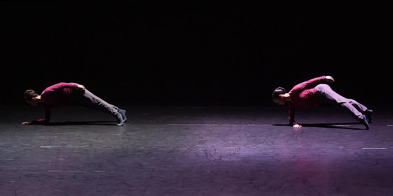 LaGuardia Graduation Dance Friday Performance 2013-586.jpg